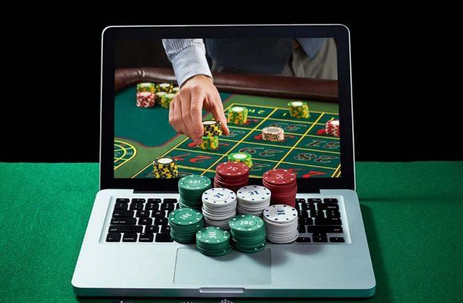 Menu Penting Permainan Poker Yang Ada Pada Situs Judi Kartu Online Populer
