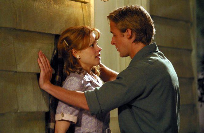 daftar film romantis yang wajib anda tonton