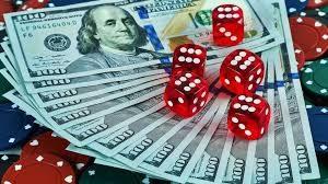 4 Tips Penting Bermain Judi Poker di Situs Pokerclub88 Bagi Pemula