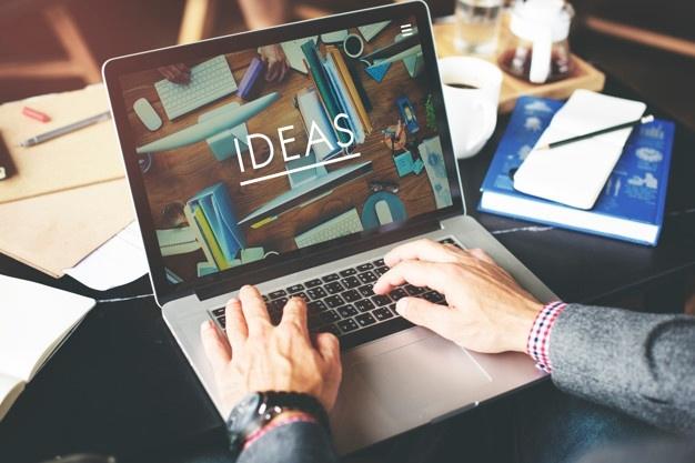 7 Alasan Mengapa Anda Harus Membangaun Bisnis di Usia 20-an