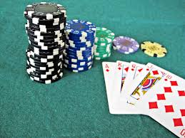 Tawaran Menarik dari Pokerclub88