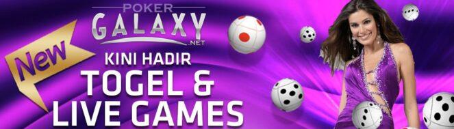 Keunggulan dari Situs Pokergalaxy Online Sebagai Situs Resmi Terbaik