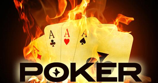 Inilah Tips Poker Tentang Susunan Kartu Terbaik Dengan Persentase Win Rate Tinggi