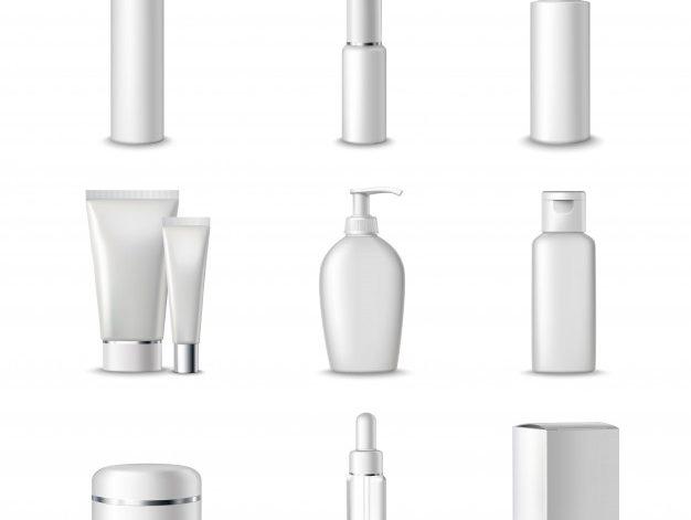 Tips dan Trik Menjaga Kebersihan Wajah yang Tepat