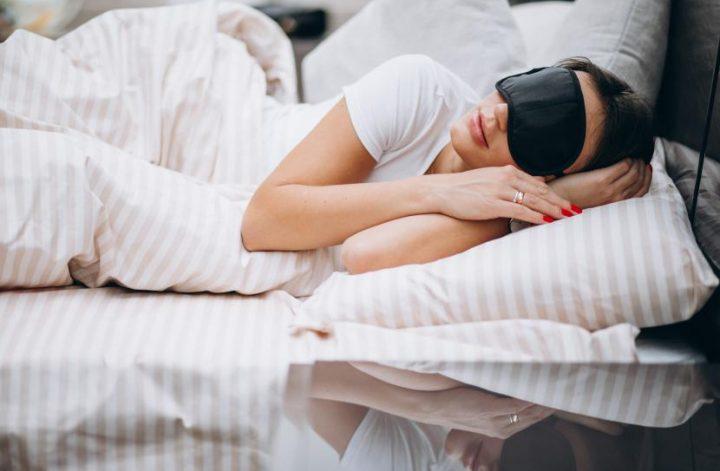 Mitos Tidur yang Paling Populer, Sudah Tahu?