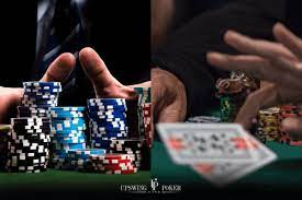 The Seven Levels of Mastery For Tournament Poker